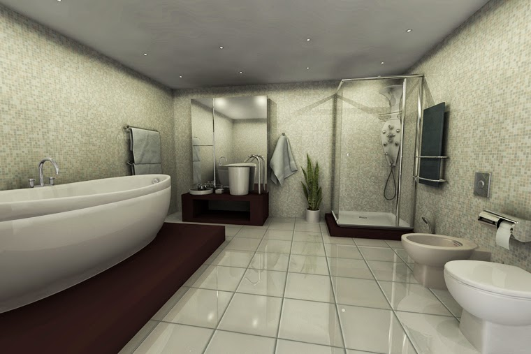 bathroom design tool online free
