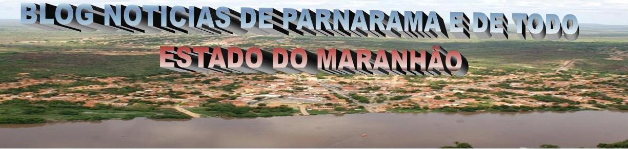 BLOG NOTICIAS DE PARNARAMA