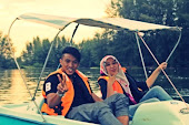 Enjoyday with Hubby