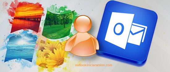 cuenta microsoft cuenta outlook