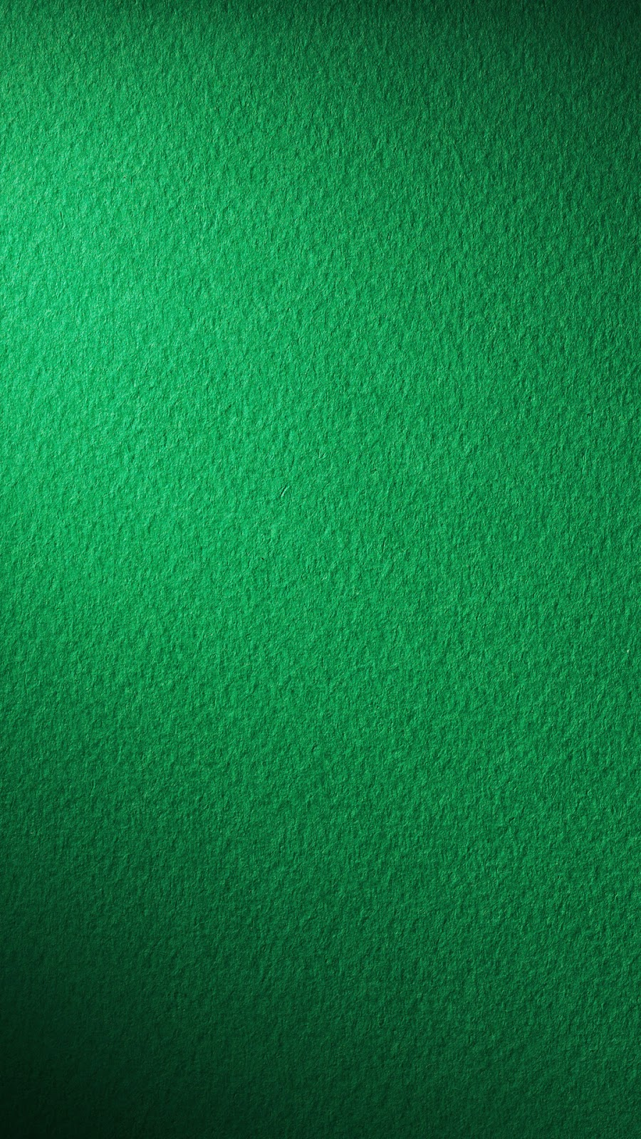 Hd wallpaper vivo - Vivo X5 Max Stock Wallpapers 14