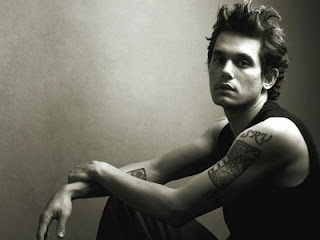 John Mayer Tattoo Designs