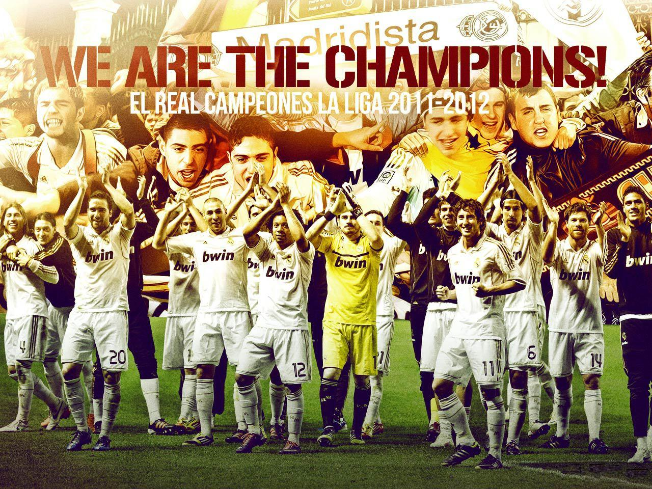 More  Rmation  Please Visit   Free Download Real Madrid Wallpapers