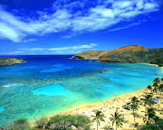. visitors get access to everything within walking distance. The . (hawaii beach)