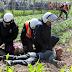 Οι ευρωπαϊκές εταιρείες Syngenta: χωρίς την άδειά μας, κανείς δεν θα είναι σε θέση να φυτέψει πιπεριές