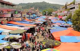 Pasar Tanah Abang