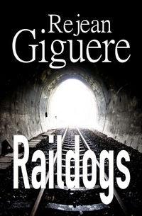 Raildogs
