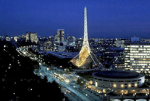 Melbourne Tourism photos