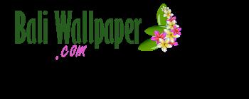 WALLPAPER BALI - 081999715330 | JUAL DAN PASANG WALLPAPER DINDING DI BALI