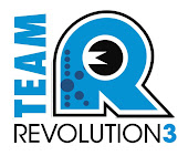 2013 Team Rev3 Triathlete