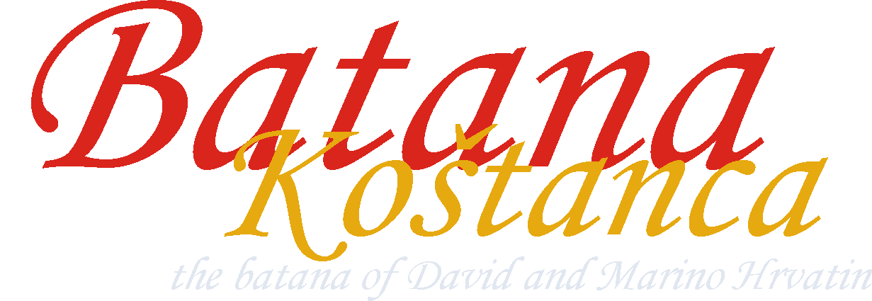 Batana Kostanca