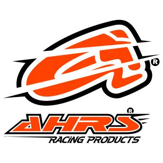 lambang, logo AHRS, coreldraw cdr, download Racing Products, motor, apparel