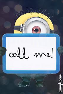 minions wallpaper iphone celular
