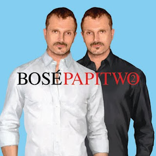 descargar Miguel Bosé – Papi Two (Deluxe Edition)