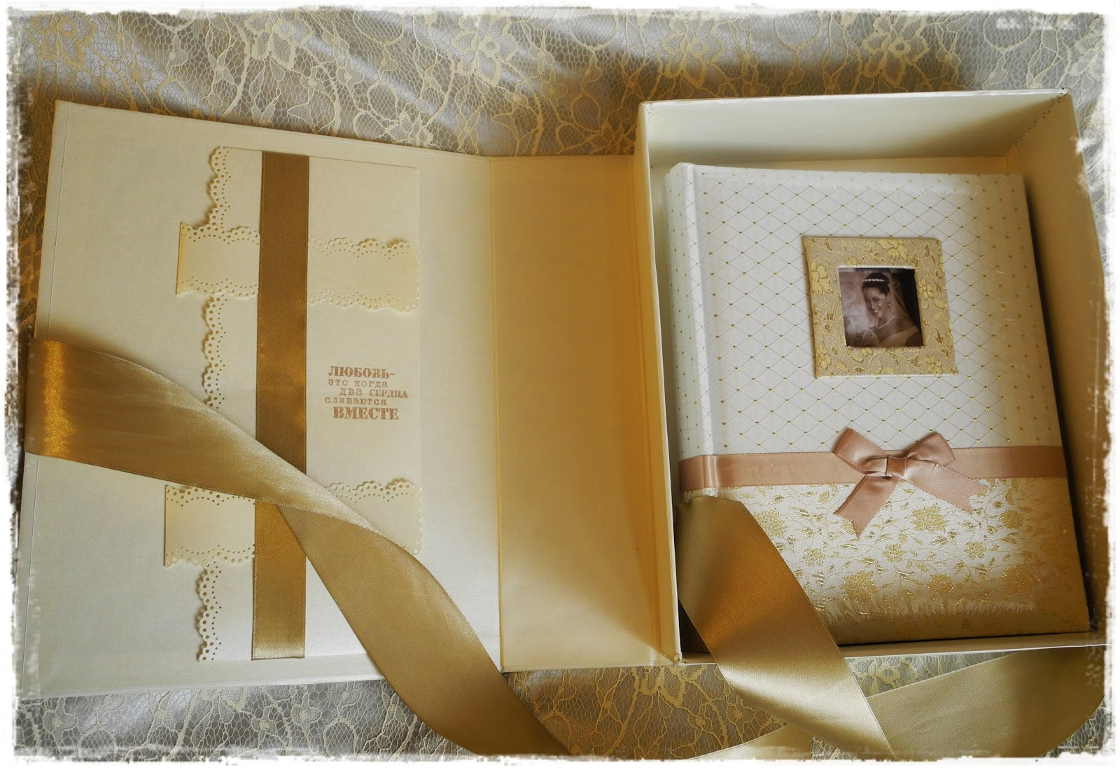 Коробка для скрапбукинга своими руками 98