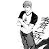 [Recomendación manga] [Descarga] Great Teacher Onizuka: el arte de ser un profesor pervertido.