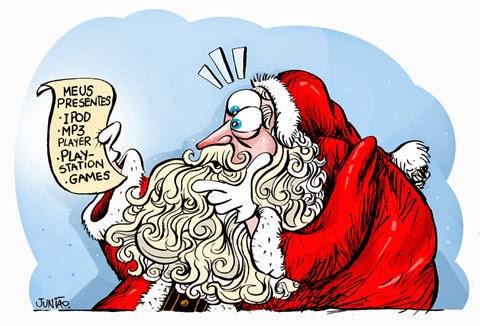 natal, aniversário jesus,