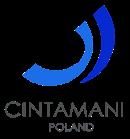 Współpraca z Cintamani Poland