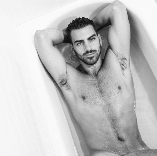 nyle+di+marco+antm