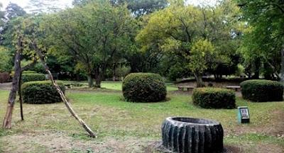 lokasi kebun raya purwodadi pasuruan