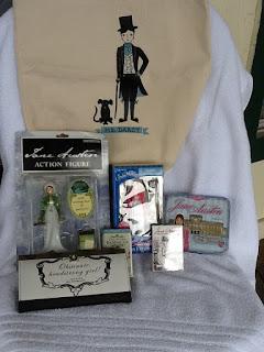 Giveaway - jdawnking.com