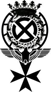 5 Besar Organisasi Rahasia Paling Berbahaya di Dunia.