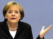 As I See Angela Merkel (Italian)