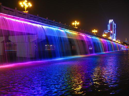 banpo-bridge.jpg