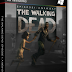 Walking Dead Download Episode 1 A New Day Free Download