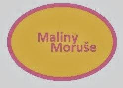 Maliny Moruše