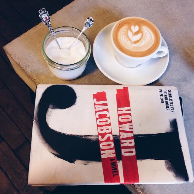 coffee shops Berlin
