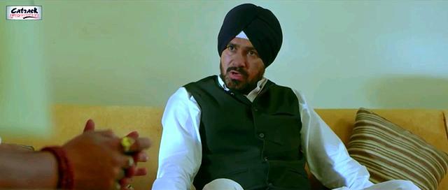 Sikander (2013) Punjabi Movie DVDRip Sikandar3
