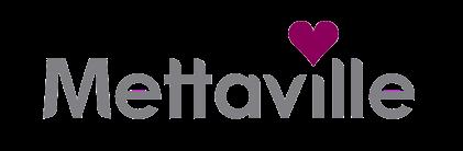 Mettāville