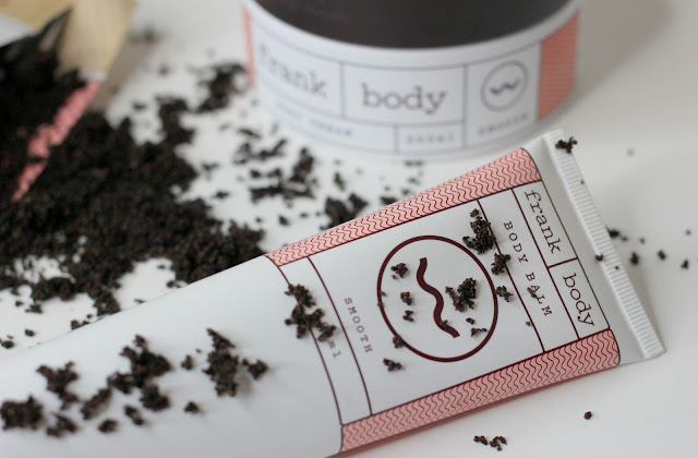 frank-body-products-uk