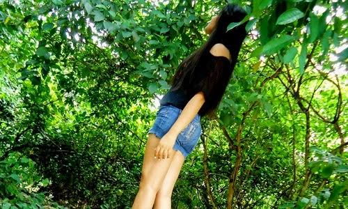 Fotos de chicas guatemaltecas