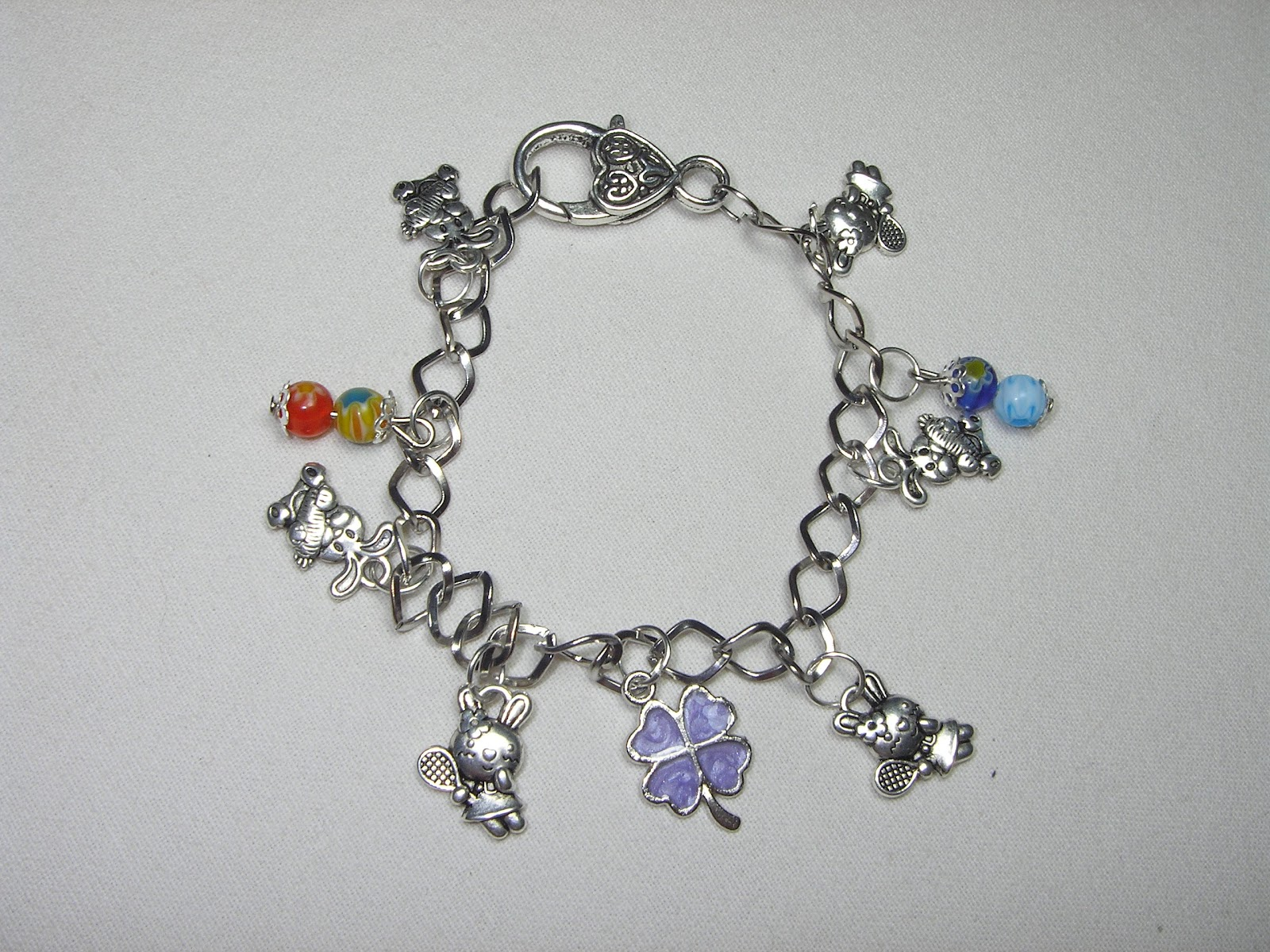 12 amuletos o cosas que atraen la buena suerte share the - Cosas que atraen buena suerte ...