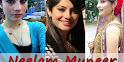 Neelam Muneer Biography, Wiki and Picture Updates