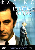 Perfume de Mujer (1992)