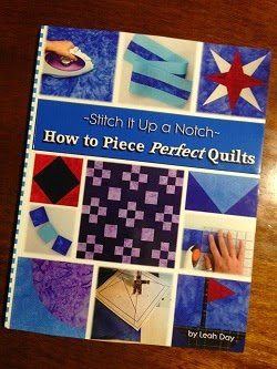 http://www.amazon.com/Piece-Perfect-Quilts-Stitch-Volume/dp/1501000373/ref=sr_1_1?ie=UTF8&qid=undefined&sr=8-1&keywords=how+to+piece+perfect+quilts
