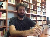 Luca Zanon architetto