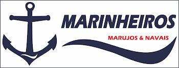 Marinheiros,Marujos e Navais