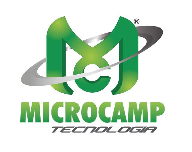 https://www.facebook.com/microcampniteroi10