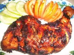 Tips Memulai Usaha Kuliner Ayam Bakar Celup