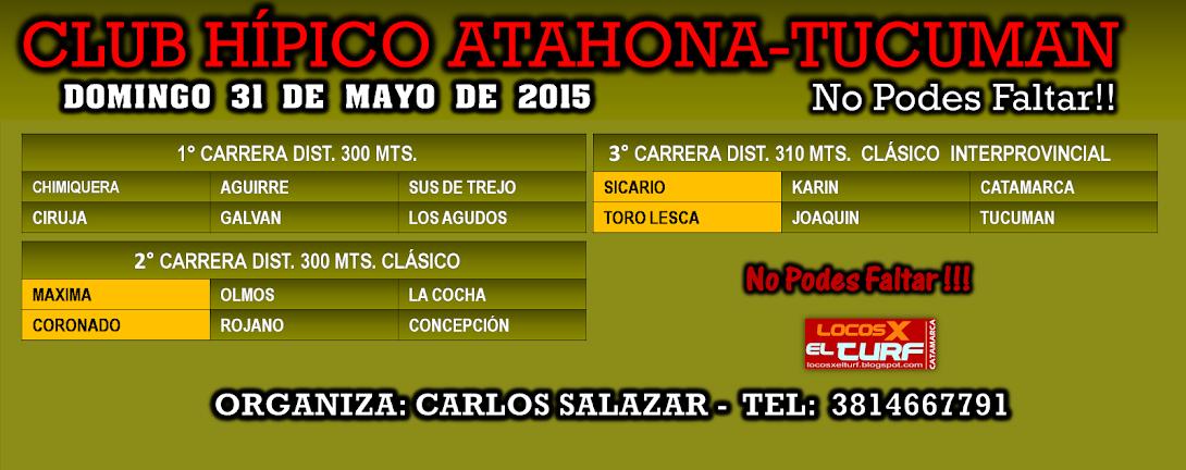 31-5-15-HIP. ATAHONA-PROG.