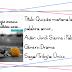 Reseña Quizás Mañana La Palabra Amor de Jordi Sierra i Fabra