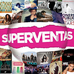 Download Superventas 2014 Baixar Filme 2014