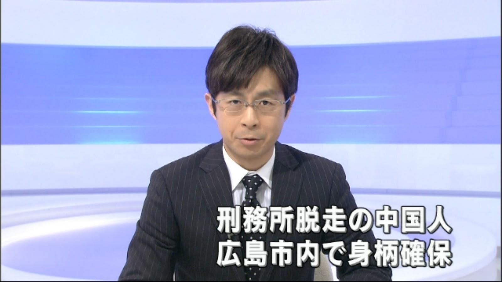 横尾泰輔の画像 p1_35