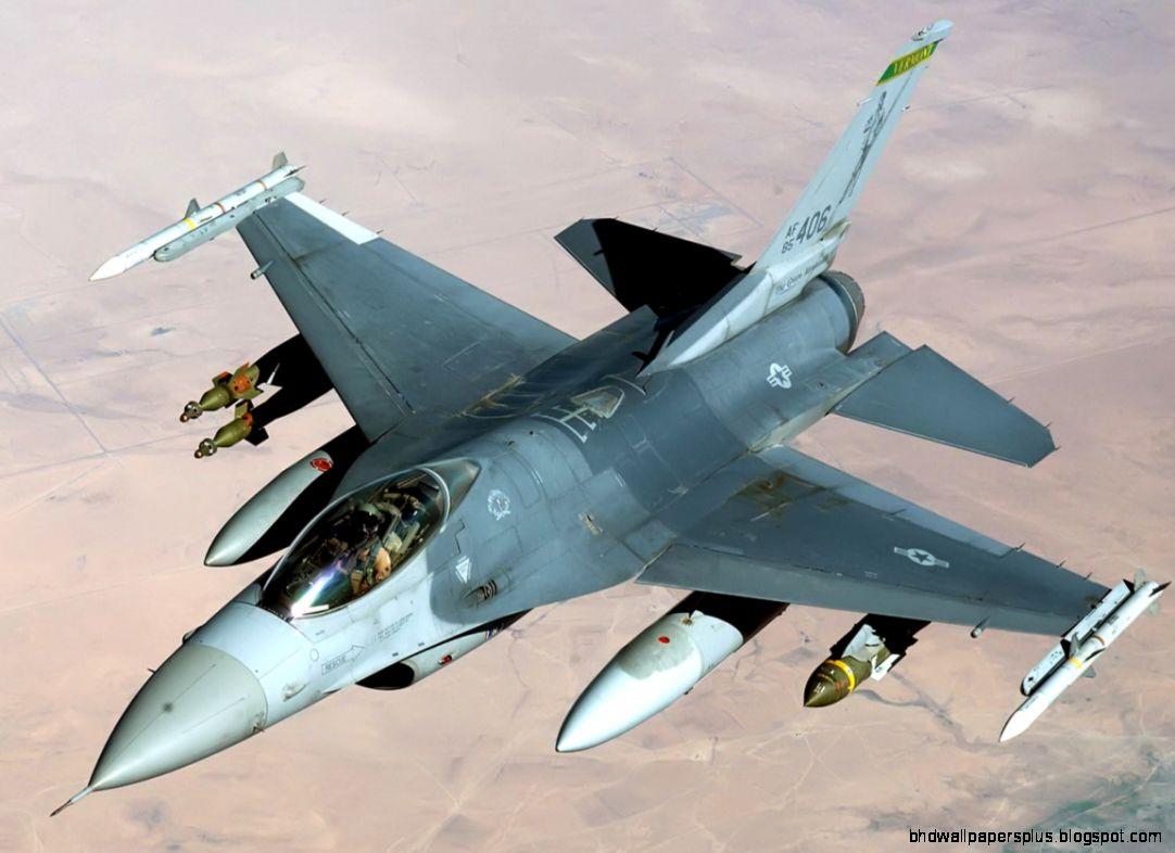 Military Aircraft wallpaper  1152x864  43971