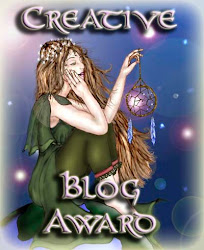 Award from A Story Book World