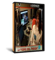 la fiebre del poker documental español